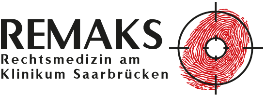 Logo - REMAKS